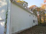 1485 Chopsey Hill Road - Photo 3