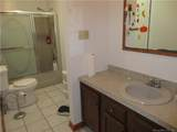 1485 Chopsey Hill Road - Photo 31