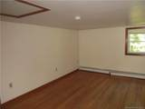 1485 Chopsey Hill Road - Photo 34