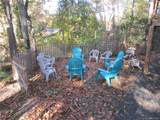 1485 Chopsey Hill Road - Photo 5