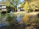 1485 Chopsey Hill Road - Photo 8