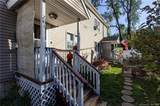 241-243 Wallace Street - Photo 4