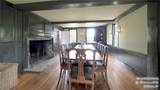 125 Town Line Road - Photo 15