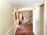 125 Town Line Road - Photo 20