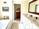 125 Town Line Road - Photo 23