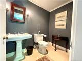 125 Town Line Road - Photo 34