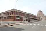 292 Main Street - Photo 1