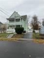 152 Henry Street - Photo 1