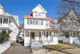 654 Laurel Avenue - Photo 1