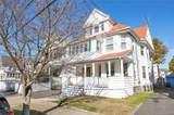 654 Laurel Avenue - Photo 2