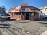1489 Stratford Avenue - Photo 1