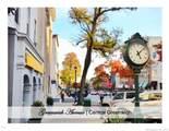 135 Milbank Avenue - Photo 12