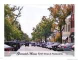 135 Milbank Avenue - Photo 13