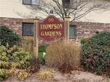 55 Thompson Street - Photo 1