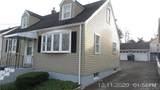 216 Granfield Avenue - Photo 2