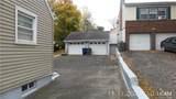 216 Granfield Avenue - Photo 3