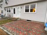 1081 New Haven Road - Photo 17