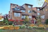 108 Glenwood Avenue - Photo 1