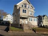 167 South Street - Photo 1