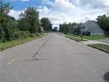 00 Fawn Meadow Drive - Photo 2
