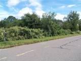 00 Fawn Meadow Drive - Photo 3