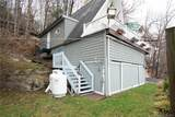 99 Shore Road - Photo 22