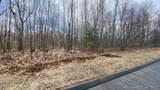 26 Birch View Drive - Photo 1