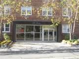 140 Grove Street - Photo 1