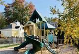 34 Schoolhouse Drive - Photo 5