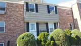 32 Weed Hill Avenue - Photo 1