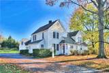472 Mill Hill Road - Photo 1
