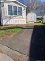 8 North Terrace - Photo 16