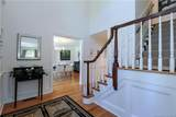 799 Verna Hill Road - Photo 10