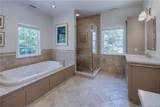 799 Verna Hill Road - Photo 36