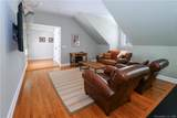799 Verna Hill Road - Photo 38