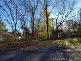 71 Crooked Trail Road - Photo 4