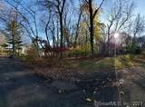 71 Crooked Trail Road - Photo 5