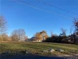 351 Circle Drive - Photo 1