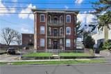 78 Grove Street - Photo 1