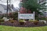 63 Greystone - Photo 2