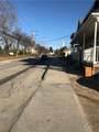 55 & 61 Main Street - Photo 2