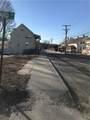 55 & 61 Main Street - Photo 3