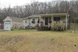 36 Todd Hollow Road - Photo 1