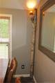 36 Todd Hollow Road - Photo 10
