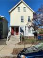 127 Saltonstall Avenue - Photo 1