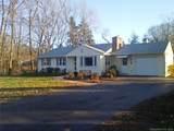 97 Cedar Lane - Photo 1