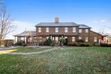 13 Ox Hill Road - Photo 1