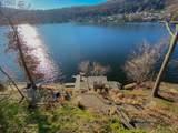 20 Lake Drive - Photo 2