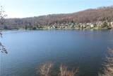 20 Lake Drive - Photo 3