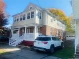 531 Garfield Avenue - Photo 1